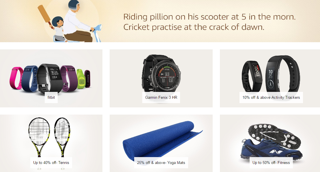 amazon advertising services