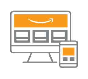 Amazon Brand store to offer brick-mortar feel by showcasing products  for brand awareness