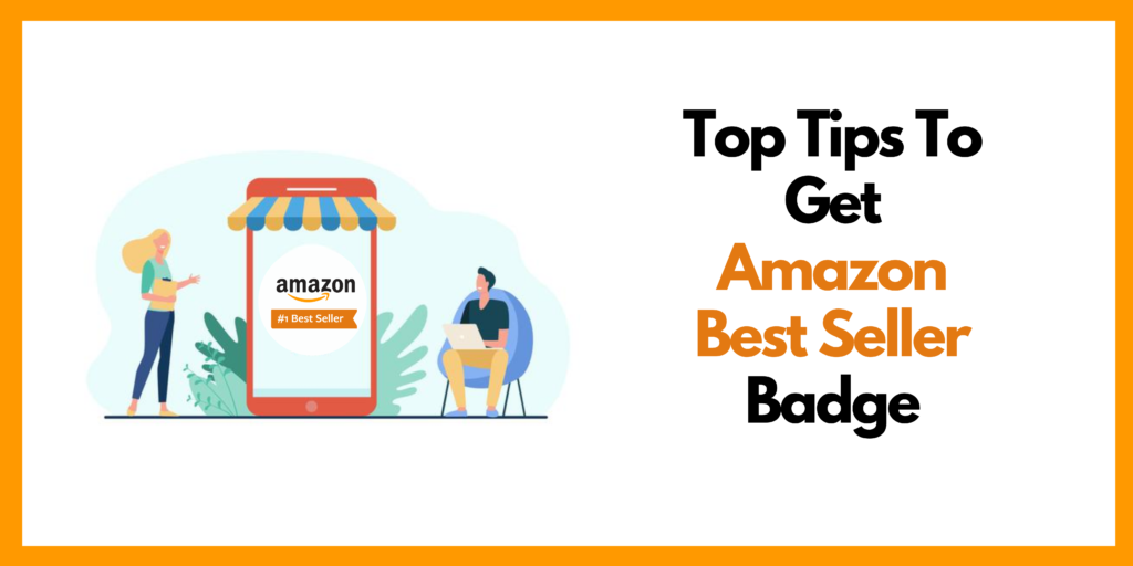 Paxcom's expertise on Amazon Marketing services