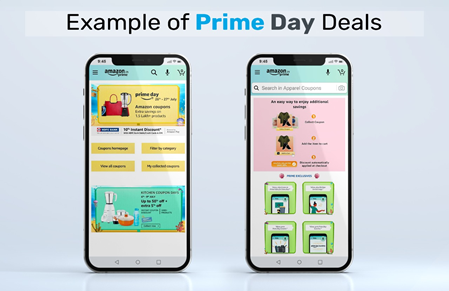 amazon global selling from india
