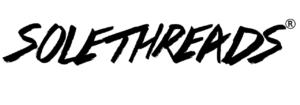 Solethreads