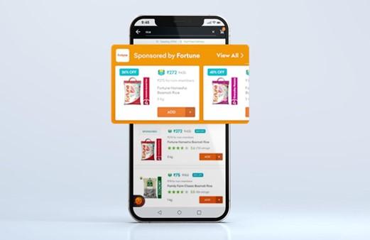 B2C e-Commerce Website Creation