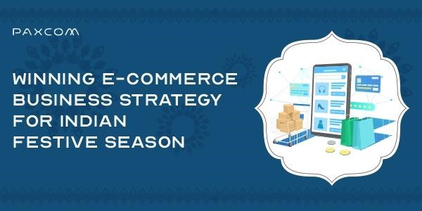 Feature image - eCommerce business strategy