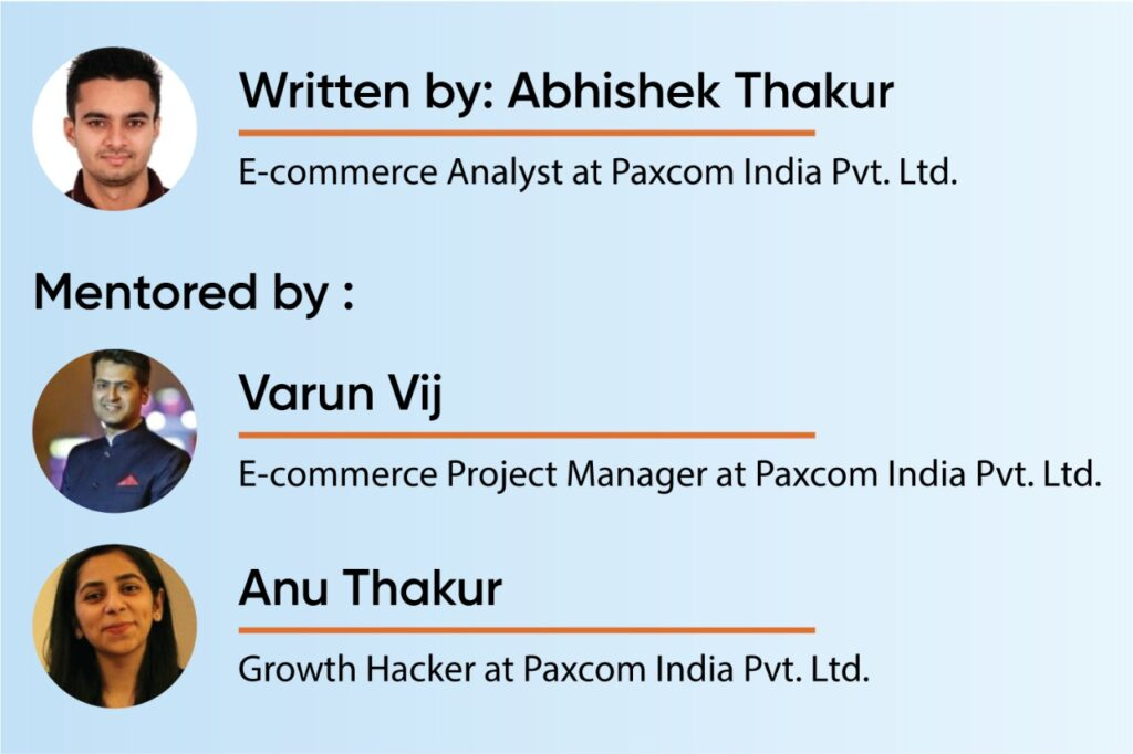 Paxcom Credit Panel